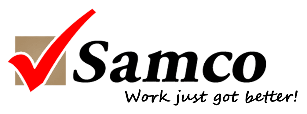 Samco Business Products